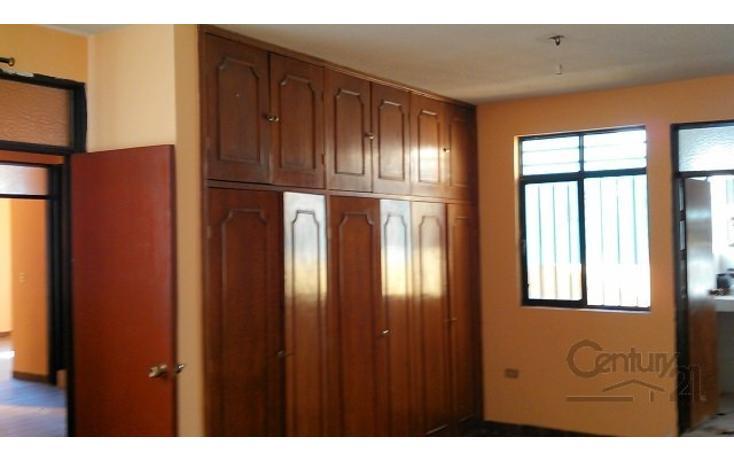 Foto de casa en venta en  , san cayetano, aguascalientes, aguascalientes, 1859638 No. 08