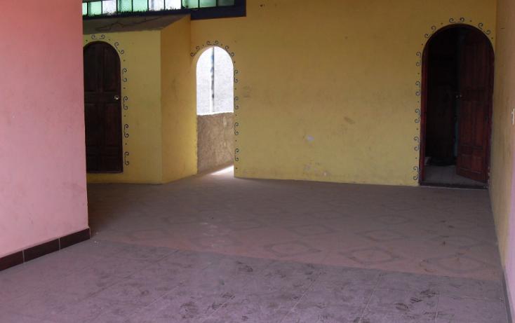Foto de casa en venta en  , san cayetano el bordo, pachuca de soto, hidalgo, 1042563 No. 02