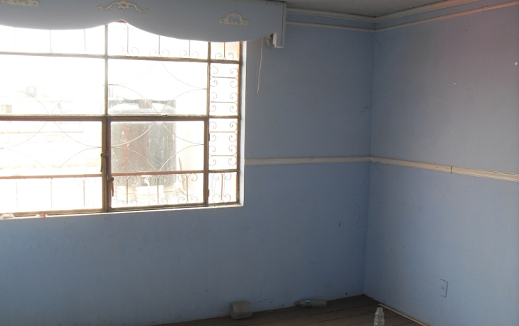 Foto de casa en venta en  , san cayetano el bordo, pachuca de soto, hidalgo, 1042563 No. 04