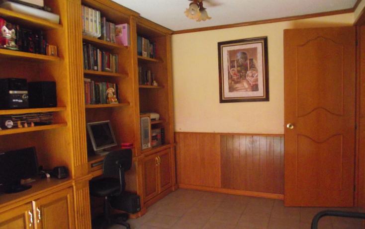 Foto de casa en venta en  , san cayetano el bordo, pachuca de soto, hidalgo, 1130617 No. 04
