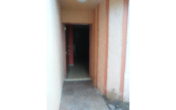 Foto de casa en renta en  , san cayetano, san juan del río, querétaro, 1077105 No. 02