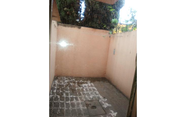 Foto de casa en renta en  , san cayetano, san juan del río, querétaro, 1077105 No. 03