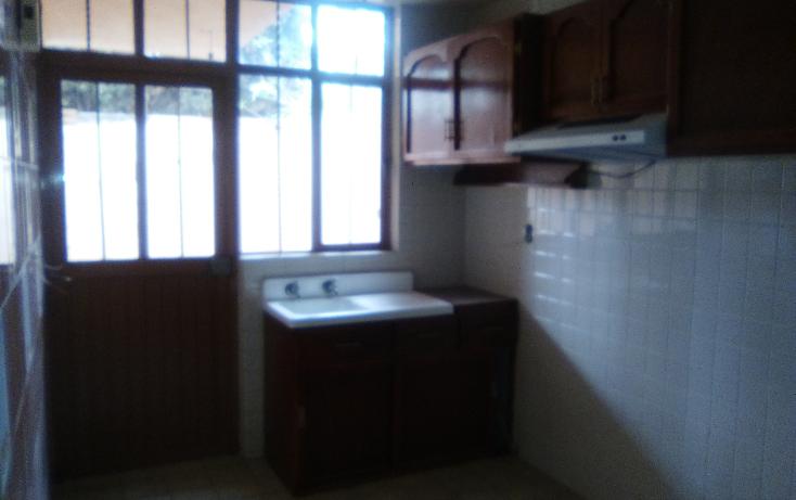 Foto de casa en renta en  , san cayetano, san juan del río, querétaro, 1077105 No. 05
