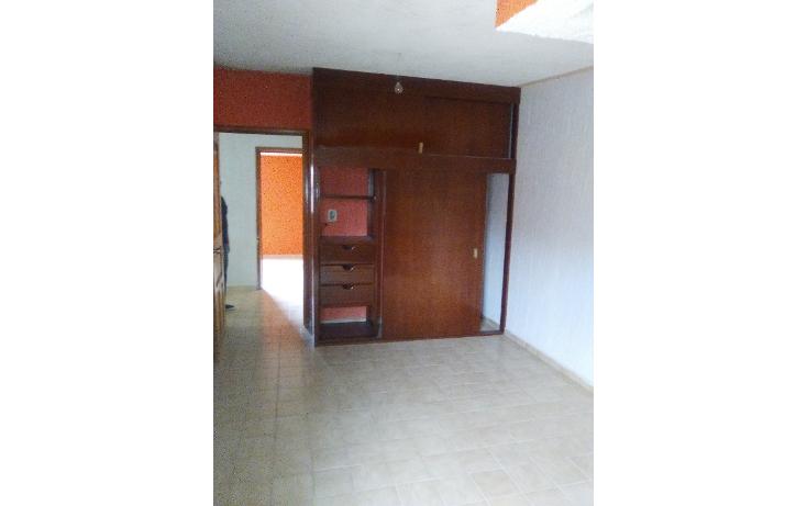 Foto de casa en renta en  , san cayetano, san juan del río, querétaro, 1077105 No. 08