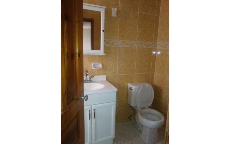 Foto de casa en renta en  , san cayetano, san juan del río, querétaro, 1077105 No. 09