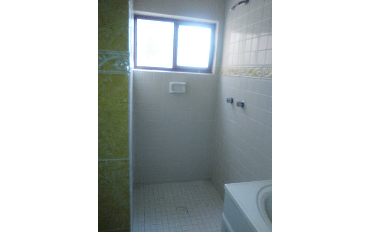 Foto de casa en renta en  , san cayetano, san juan del río, querétaro, 1077105 No. 10