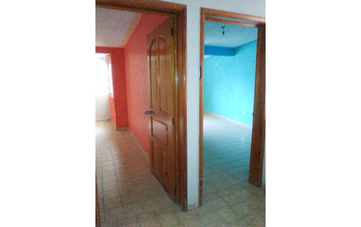 Foto de casa en renta en  , san cayetano, san juan del río, querétaro, 1077105 No. 13