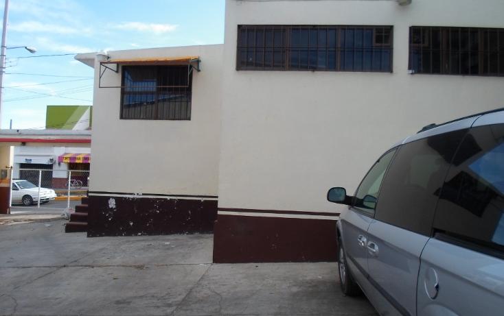 Foto de local en venta en  , san cayetano, san juan del río, querétaro, 1284709 No. 04