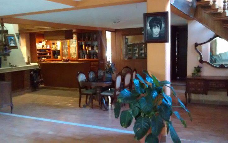 Foto de casa en venta en, san cayetano, san juan del río, querétaro, 1641080 no 01
