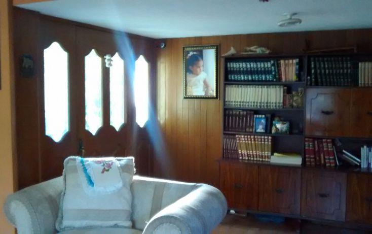 Foto de casa en venta en, san cayetano, san juan del río, querétaro, 1641080 no 02