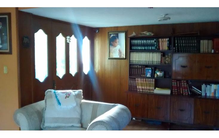 Foto de casa en venta en  , san cayetano, san juan del río, querétaro, 1641080 No. 02