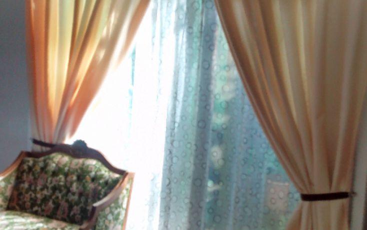 Foto de casa en venta en, san cayetano, san juan del río, querétaro, 1641080 no 03