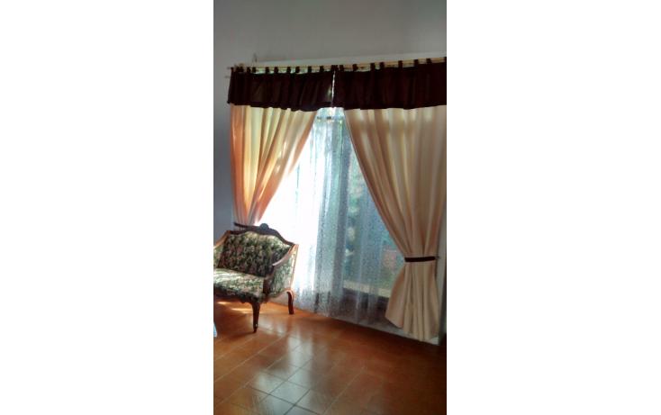 Foto de casa en venta en  , san cayetano, san juan del río, querétaro, 1641080 No. 03