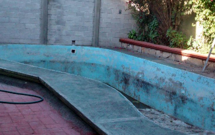 Foto de casa en venta en, san cayetano, san juan del río, querétaro, 1641080 no 04
