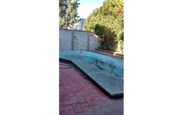 Foto de casa en venta en  , san cayetano, san juan del río, querétaro, 1641080 No. 04