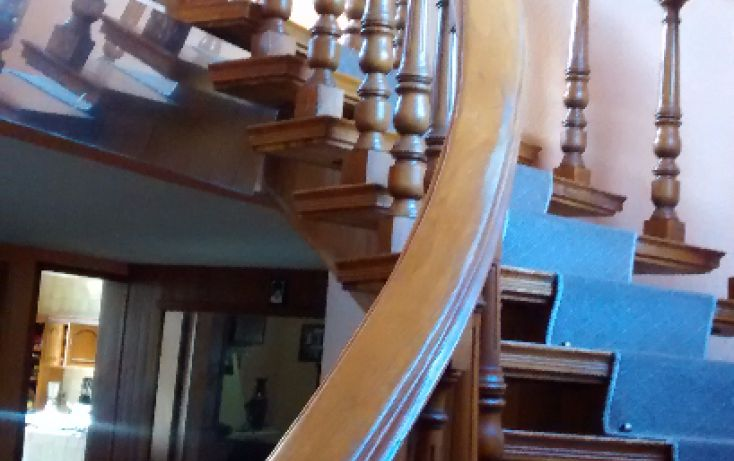 Foto de casa en venta en, san cayetano, san juan del río, querétaro, 1641080 no 06