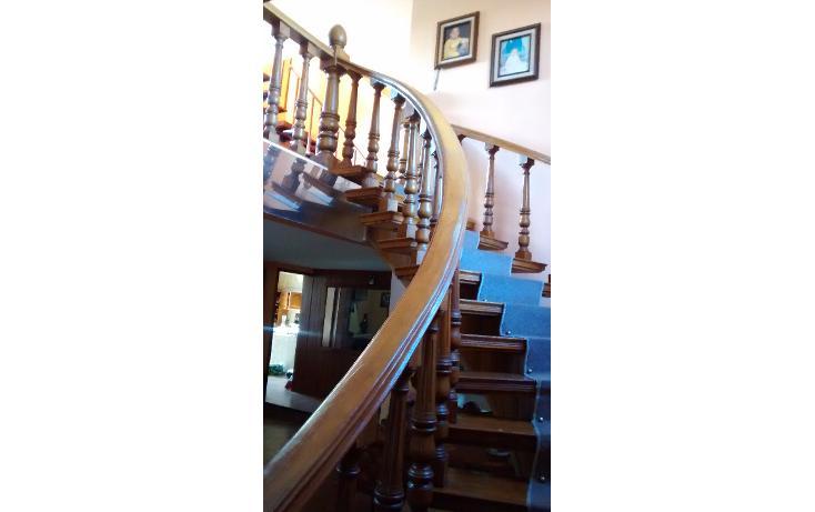 Foto de casa en venta en  , san cayetano, san juan del río, querétaro, 1641080 No. 06