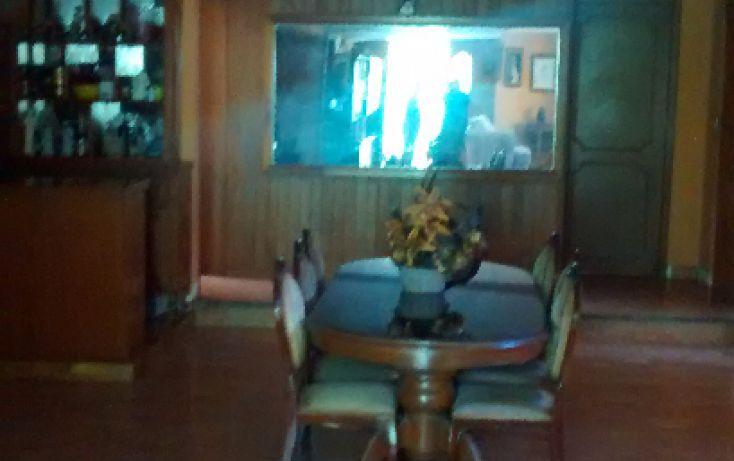 Foto de casa en venta en, san cayetano, san juan del río, querétaro, 1641080 no 07