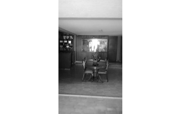 Foto de casa en venta en  , san cayetano, san juan del río, querétaro, 1641080 No. 07