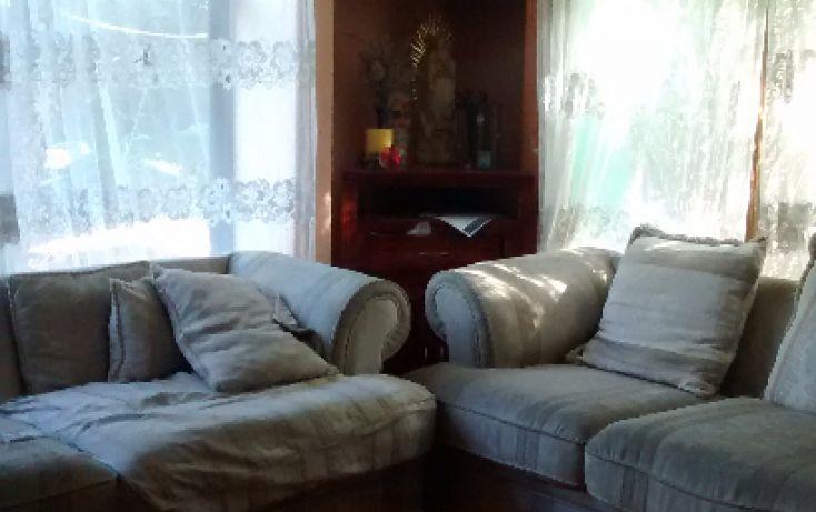 Foto de casa en venta en, san cayetano, san juan del río, querétaro, 1641080 no 08