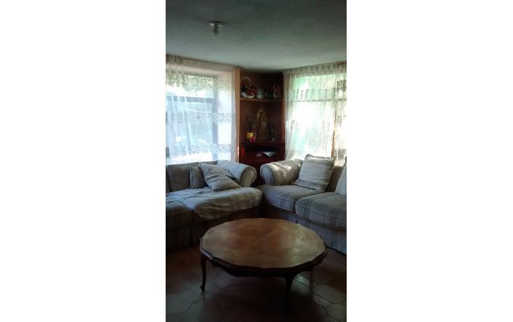 Foto de casa en venta en  , san cayetano, san juan del río, querétaro, 1641080 No. 08
