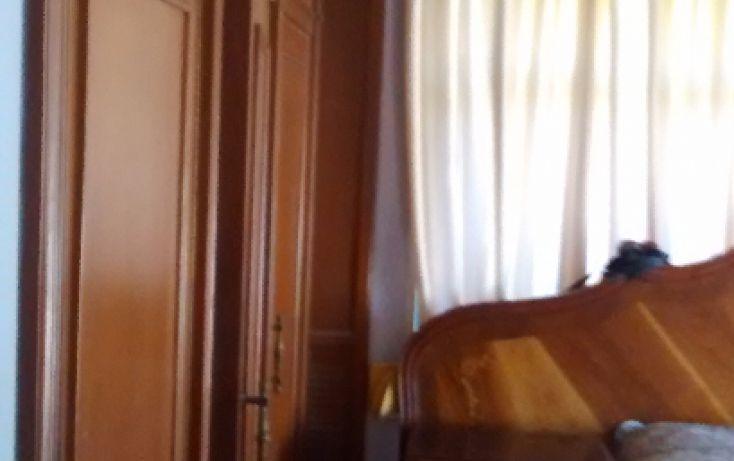 Foto de casa en venta en, san cayetano, san juan del río, querétaro, 1641080 no 09