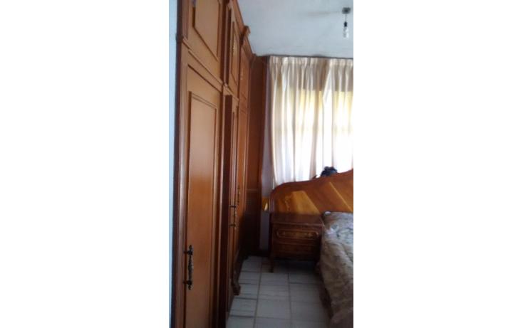 Foto de casa en venta en  , san cayetano, san juan del río, querétaro, 1641080 No. 09