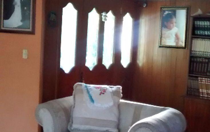Foto de casa en venta en, san cayetano, san juan del río, querétaro, 1641080 no 10