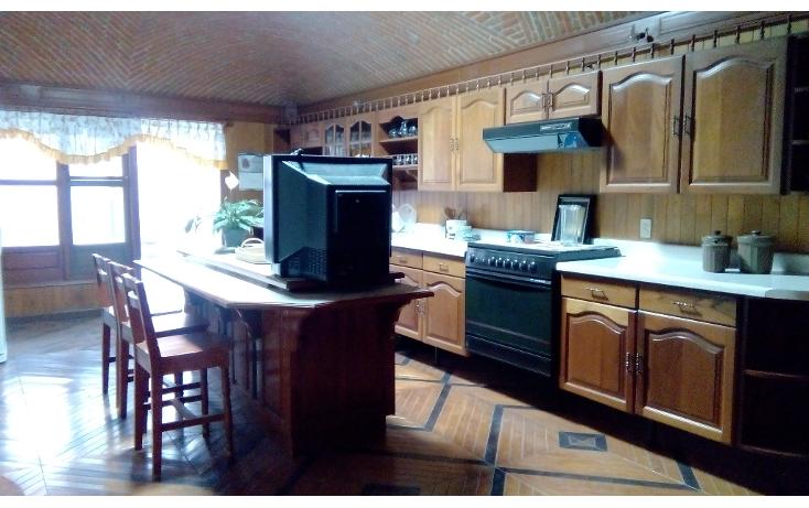 Foto de casa en venta en  , san cayetano, san juan del río, querétaro, 1661796 No. 02