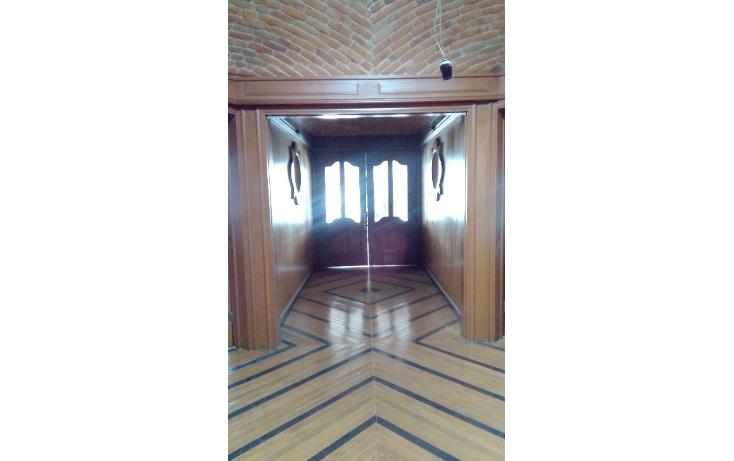 Foto de casa en venta en  , san cayetano, san juan del río, querétaro, 1661796 No. 04