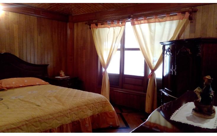 Foto de casa en venta en  , san cayetano, san juan del río, querétaro, 1661796 No. 06
