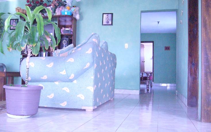 Foto de casa en venta en  , san cayetano, san juan del r?o, quer?taro, 1662560 No. 03