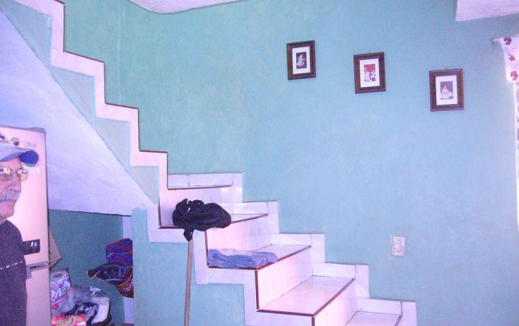 Foto de casa en venta en, san cayetano, san juan del río, querétaro, 1662560 no 04