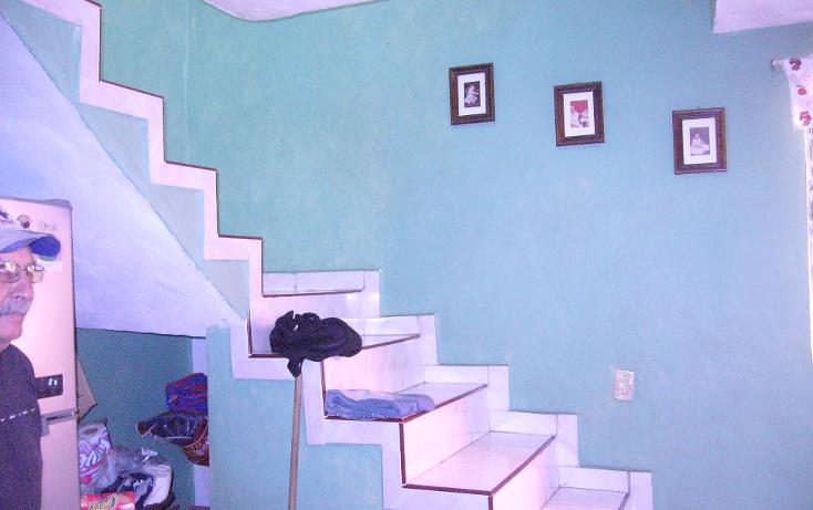 Foto de casa en venta en  , san cayetano, san juan del r?o, quer?taro, 1662560 No. 04