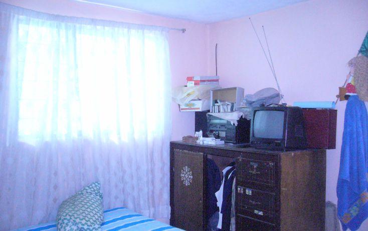 Foto de casa en venta en, san cayetano, san juan del río, querétaro, 1662560 no 05