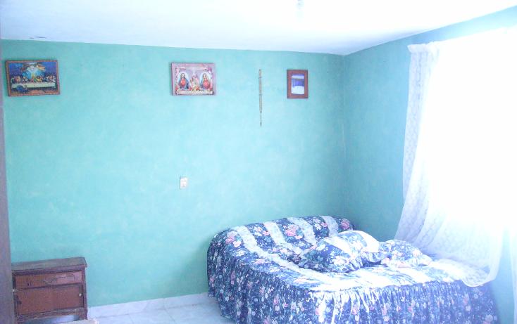 Foto de casa en venta en  , san cayetano, san juan del r?o, quer?taro, 1662560 No. 06