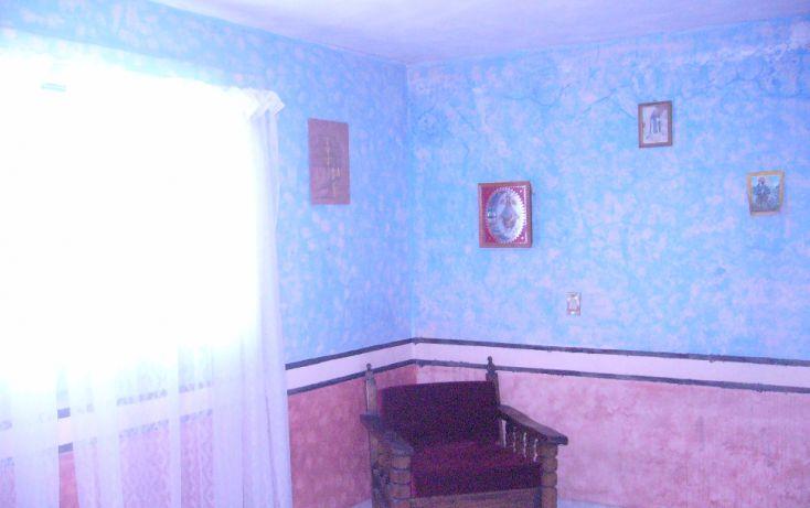 Foto de casa en venta en, san cayetano, san juan del río, querétaro, 1662560 no 07