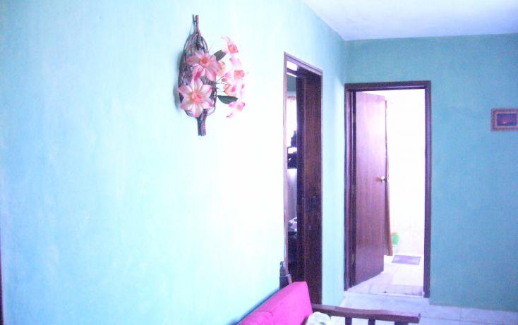 Foto de casa en venta en, san cayetano, san juan del río, querétaro, 1662560 no 08