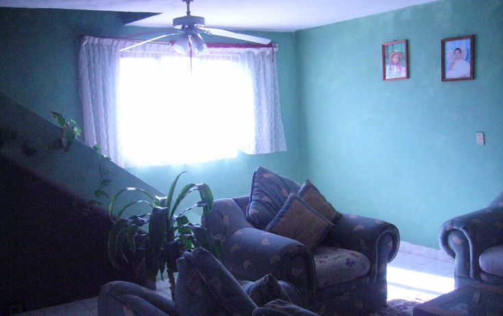 Foto de casa en venta en, san cayetano, san juan del río, querétaro, 1662560 no 09