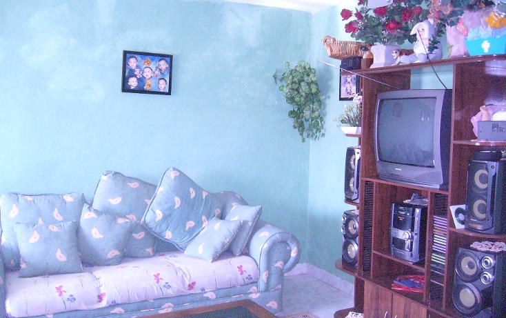 Foto de casa en venta en  , san cayetano, san juan del r?o, quer?taro, 1662560 No. 10