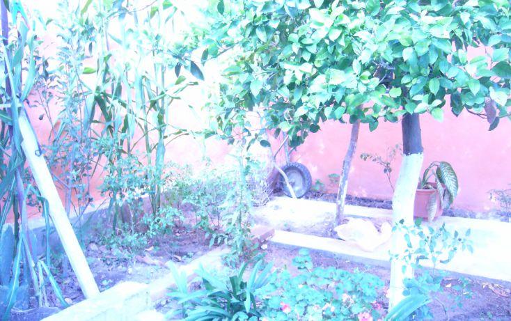 Foto de casa en venta en, san cayetano, san juan del río, querétaro, 1662560 no 11