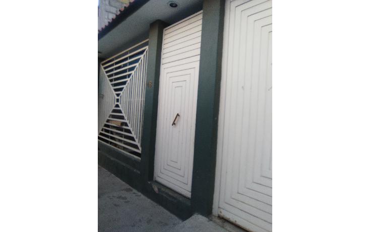 Foto de casa en venta en  , san cayetano, san juan del r?o, quer?taro, 1771250 No. 01