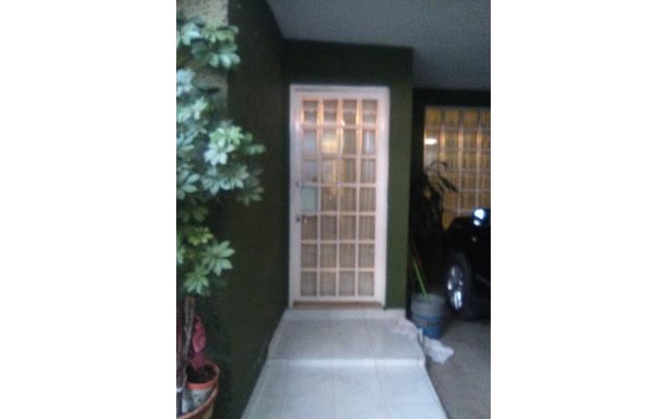 Foto de casa en venta en  , san cayetano, san juan del r?o, quer?taro, 1771250 No. 02