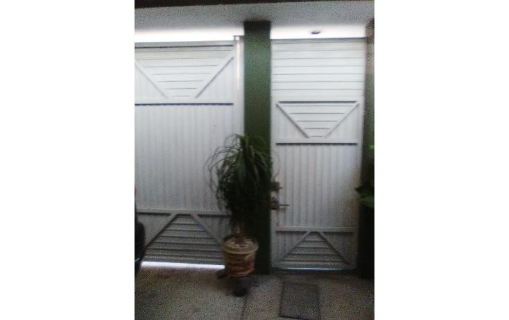 Foto de casa en venta en  , san cayetano, san juan del r?o, quer?taro, 1771250 No. 03
