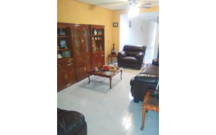 Foto de casa en venta en  , san cayetano, san juan del r?o, quer?taro, 1771250 No. 04