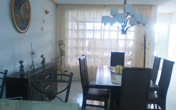 Foto de casa en venta en  , san cayetano, san juan del r?o, quer?taro, 1771250 No. 06