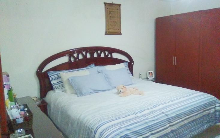 Foto de casa en venta en  , san cayetano, san juan del r?o, quer?taro, 1771250 No. 11
