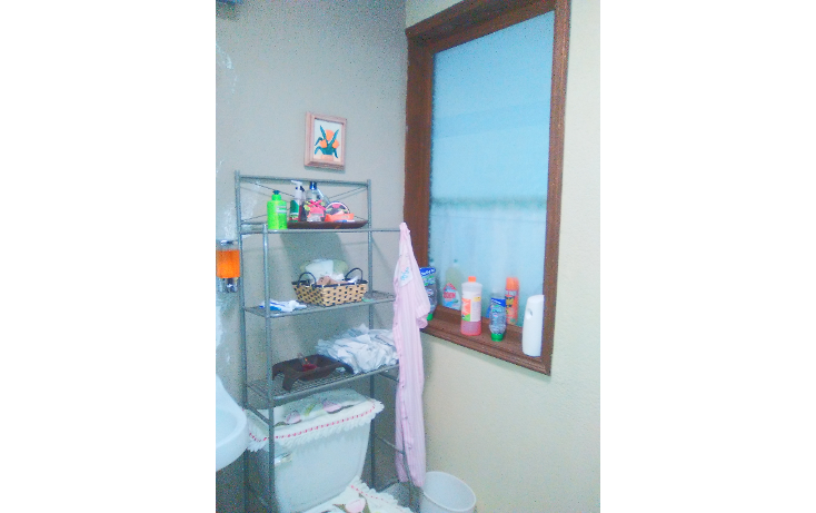 Foto de casa en venta en  , san cayetano, san juan del r?o, quer?taro, 1771250 No. 12