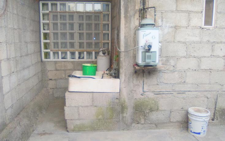 Foto de casa en venta en  , san cayetano, san juan del r?o, quer?taro, 1771250 No. 18