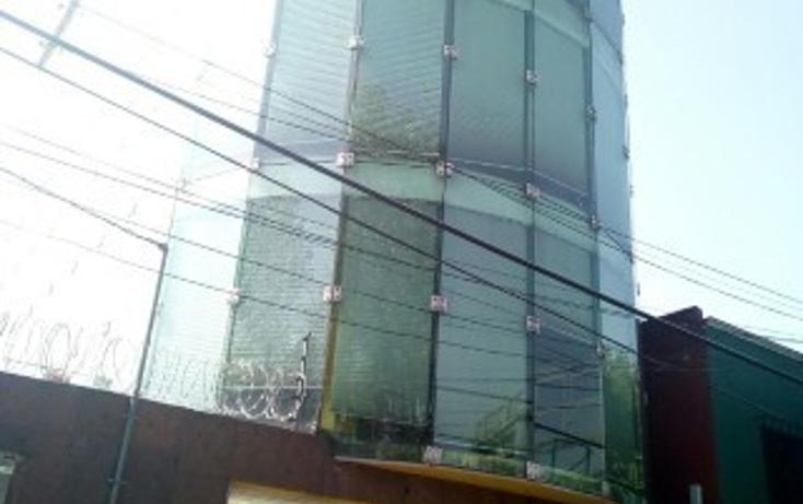 Foto de edificio en venta en, san cayetano, san juan del río, querétaro, 1858118 no 02